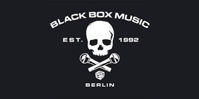 BBM Logo T-Shirt Kanonen Referenz