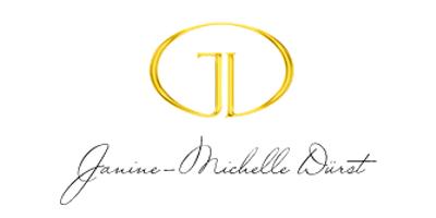 JMD LogoT-Shirt Kanonen Referenz