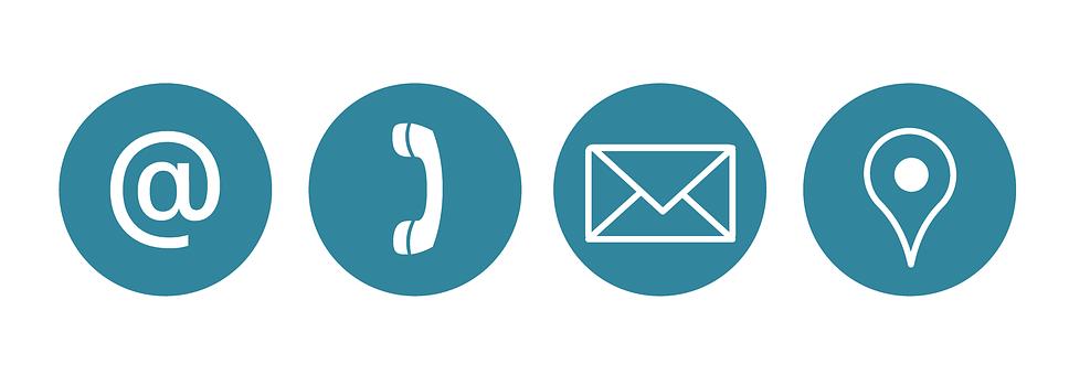 kontakt logo t-shirt Kanonen verleih und kauf Telefon email
